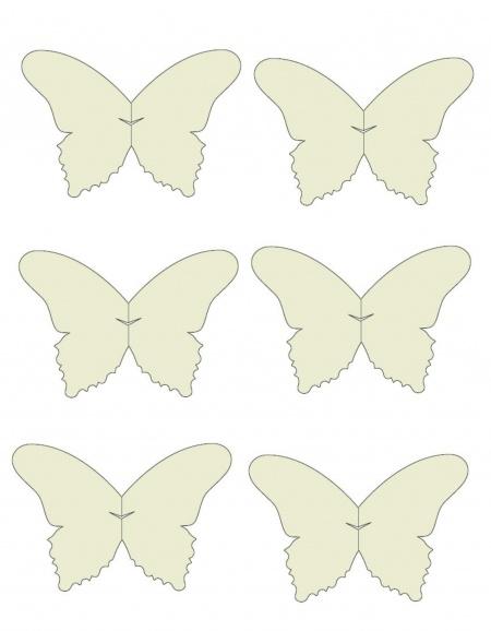 marcasitios mariposas fotos bodasnet