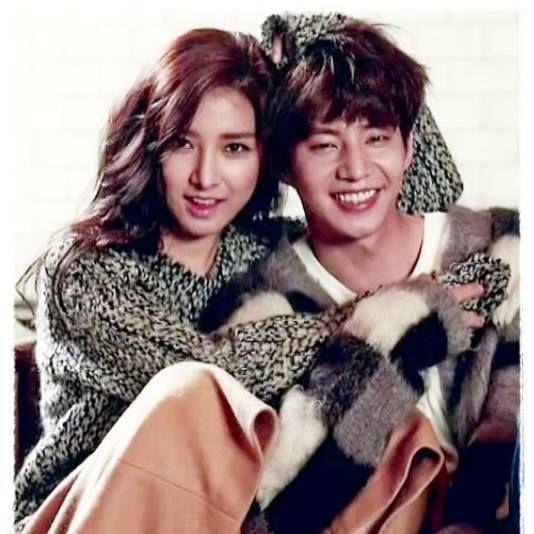 109 best hallyu couple images on pinterest korean actors