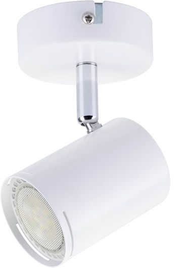 Baril 7W LED 1 Light Spotlight, LED Lighting, Spotlights, New Zealand's Leading Online Lighting Store