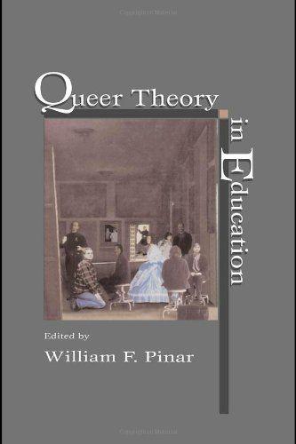 from Kareem gay studies queer theory