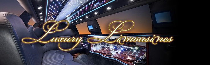 Luxury Atlanta Limo Service by Action Limousines. Best Chauffeured Transportation Services - Luxury Limousines & Vehicles!