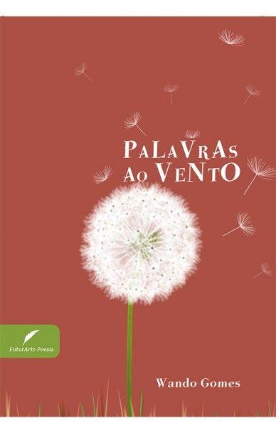The 25 best poesias afins images on pinterest ol queridos amigos o livro deste poeta est em promoo no site da multifoco editora fandeluxe Image collections