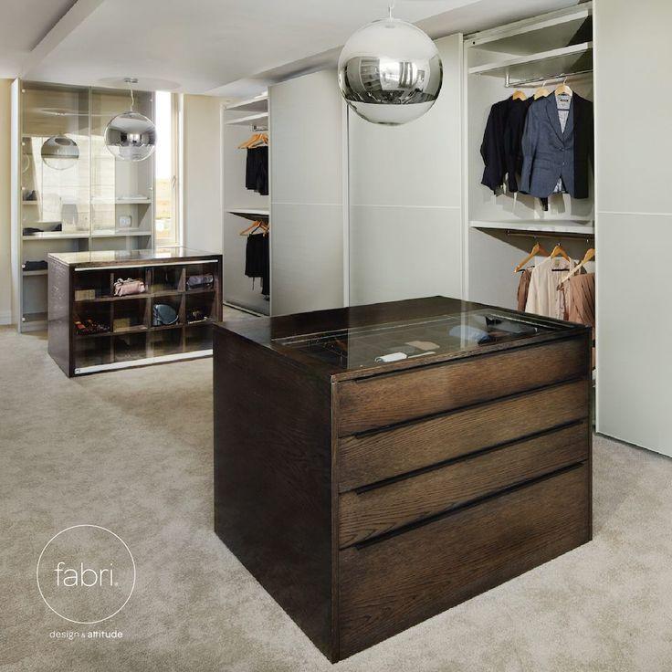 Alfaiates do mobiliário :: Perfect fit #FabriDesignAttitude