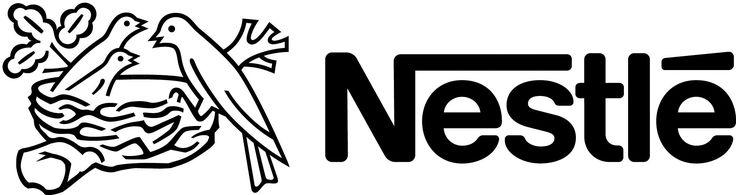 Nestlé (som konsulent)