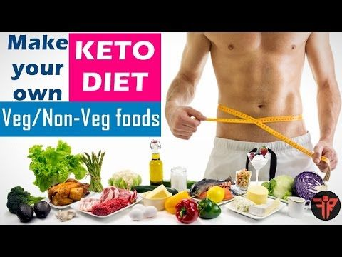 KETO DIET - Fastest weight loss diet | non-veg/Vegetarian Keto Diet | Hindi | Fitness Rockers http://weight-loss.beautymagazine7.com/keto-diet-fastest-weight-loss-diet-non-vegvegetarian-keto-diet-hindi-fitness-rockers/