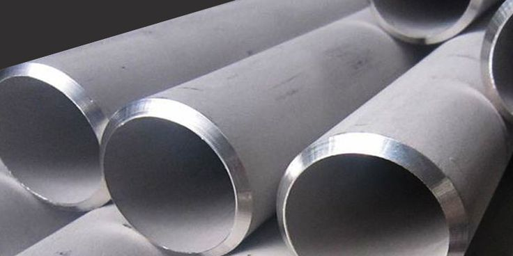 ASTM A312 SS 410 Pipes, Stainless Steel UNS S41000 Seamless Pipe Supplier in Singapore, SS TP 410 EFW Pipes Stockholder in Vietnam