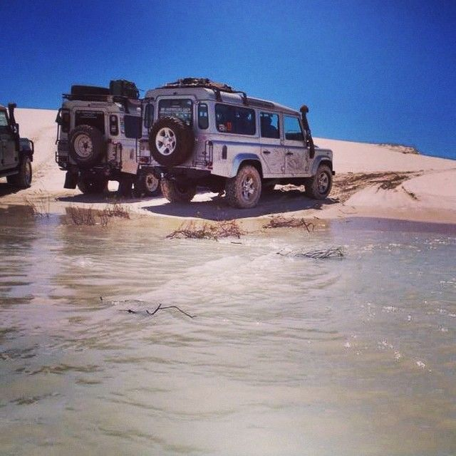 17 Best Images About LAnd ROver