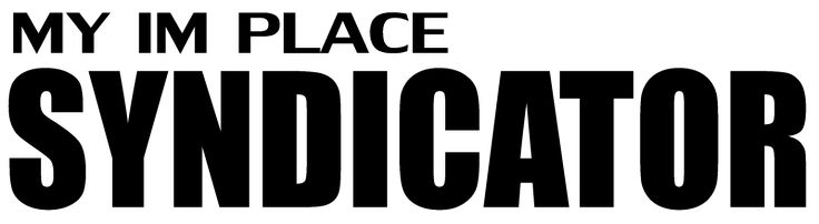 My IM Place SYNDICATOR - The Best YouTube Ranking Software. #SEO #VideoMarketing #YouTubeMarketing #videoSEOtool