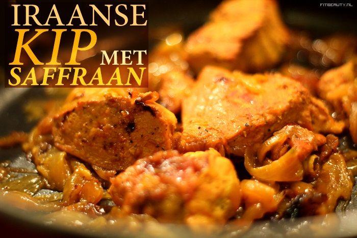 recept-iraanse-kip-saffraan-12-voorkant