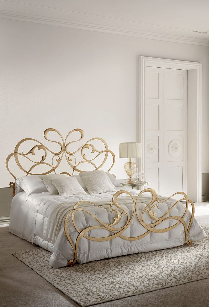 Modern Baroque Bedroom 17 Best Images About Interiors Modern Baroque On Pinterest