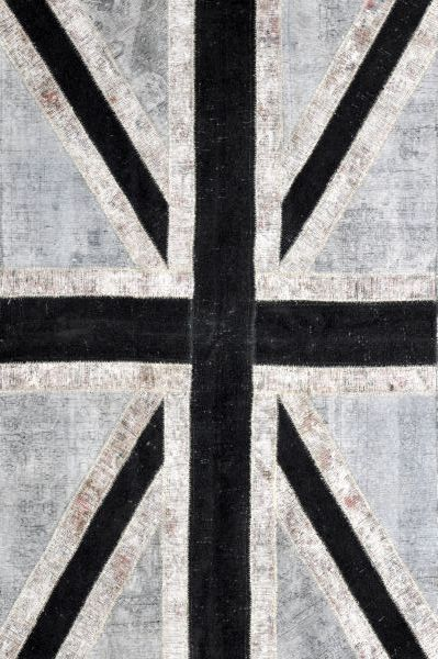 http://sourcemondial.co.nz/rugs/patchworks/vintage-flag-patchworks/