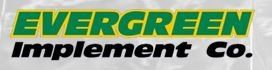 Mascus USA would like to welcome Evergreen Implement Company as our newest client to list their equipment online with us.  Evergreen Implement Company has four locations in Minnesota to serve you.  They specialize in John Deere Agricultural machines.  Contact them today for more information on the inventory that is available and check it out on our site today!