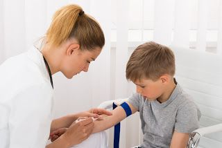 To find out about #CeliacDiseaseSymptoms, sustenances to avoid and #CeliacDiseaseBloodTest  visit #Nutrition4kids. Here you will find everything regarding celiac disease blood test and #symptoms. For more details do visit our site - http://www.nutrition4kids.com/