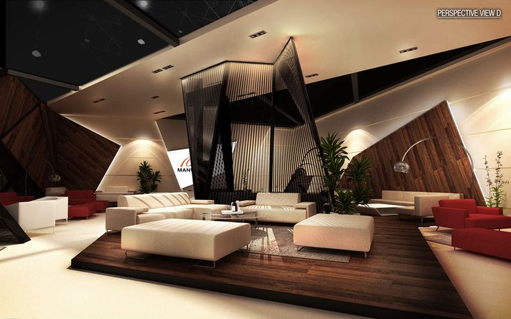 1000 Ideas About Exhibition Booth Design On Pinterest