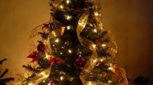 12 best christmas scarf ideas images on pinterest christmas ideas christmas deco and merry. Black Bedroom Furniture Sets. Home Design Ideas