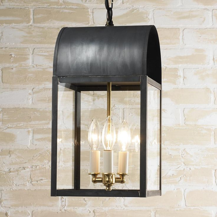 The 25+ Best Outdoor Hanging Lanterns Ideas On Pinterest