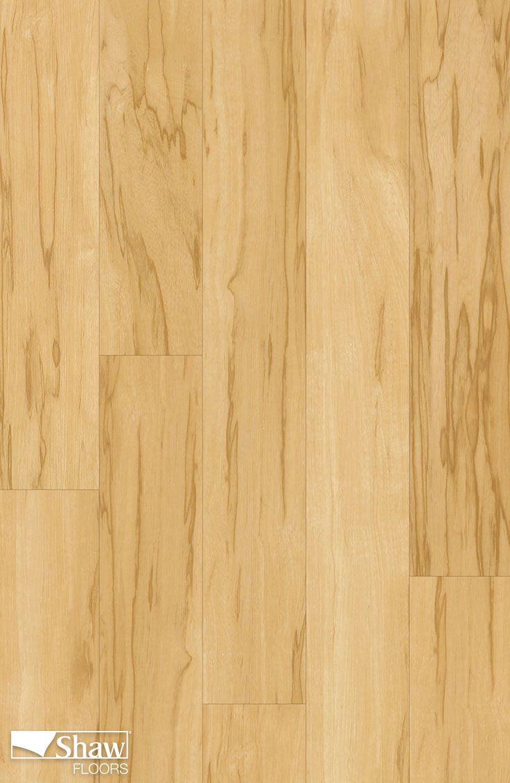 Flooring eclectic hardwood flooring boston by paris ceramics - If You Like The Look Of Hardwood On Your Floor In Your Living Room Or Dining