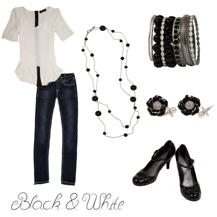 290 Best My Style With Premier Designs Jewelry Images On