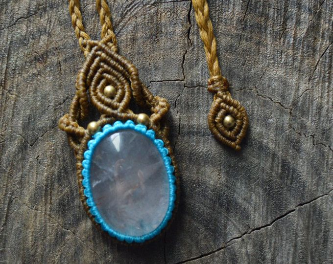 Browse unique items from IndigoMacrame on Etsy, a global marketplace of handmade, vintage and creative goods.
