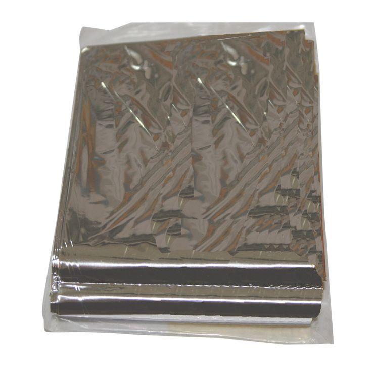 Thermal Blanket, 2,1x1,6m image