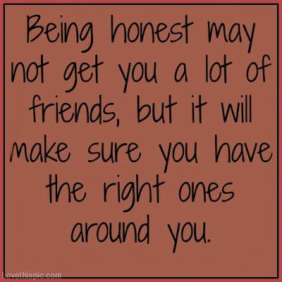 the true definition of honesty The adjective honest is perfect for describing someone who tells the truth if you're always honest, it means you're truthful and sincere no matter what.