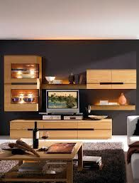 horizontal cabinet design - Google Search