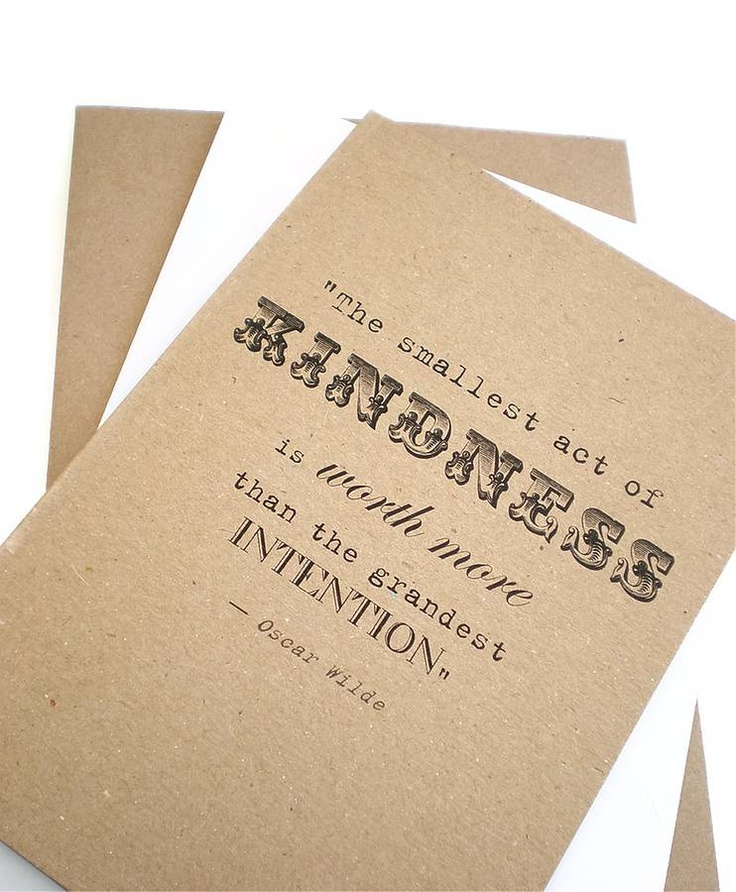 do you send thank notes for wedding gifts before the%0A Thank You Quote Card