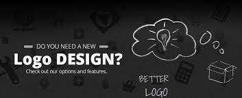 online logo design Online free logo is a free logo maker to help you with free logo design. Online free Logo generator uses logos option to create your unique freelogo. http://www.onlinefreelogo.com/