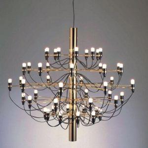 Flos MOD 2097 / 50 pendant light; Modern Designer Lighting by Flos Lighting  - Form Plus Function