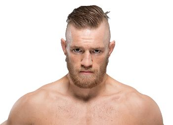 """Conor """"Notorious"""" McGregor Fight Results, Record, History, Videos, Highlights, Pictures, Bio - ESPN"""