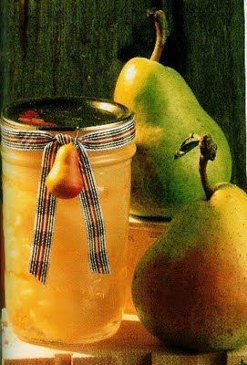 Трактир: Божественные фрукты