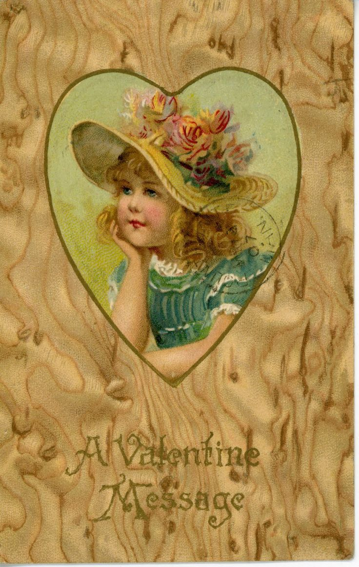 hallmark funny valentine cards