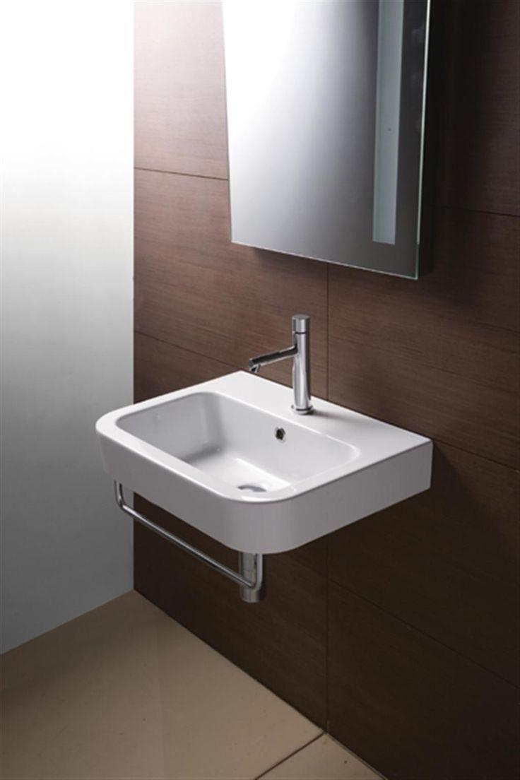 Best Sanitari Images Onbathroom Ideas Room and