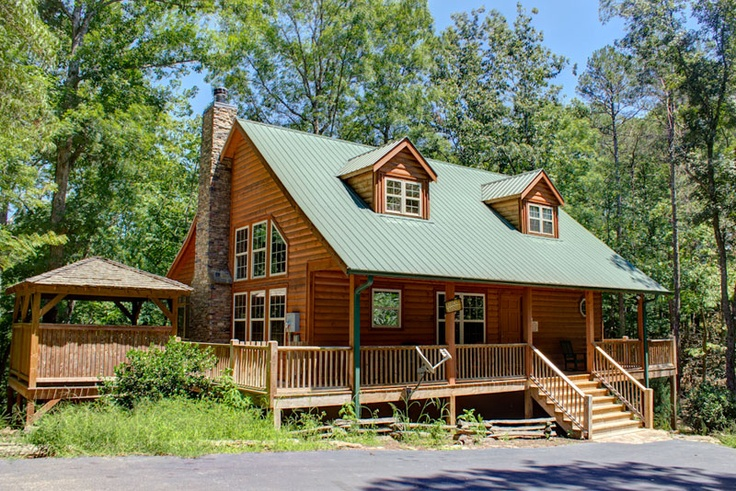 Best 25 helen ga cabins ideas on pinterest helen ga for Www helen ga cabins com