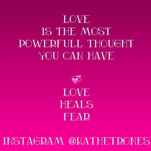 kathetrones's photo on Instagram