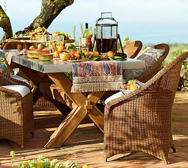 72 Best Images About Porches Decks And Outdoor Dining