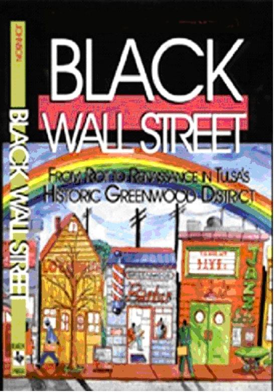 Black Wall Street Clothing 38 best black wallstreet images on pinterest | black walls, black