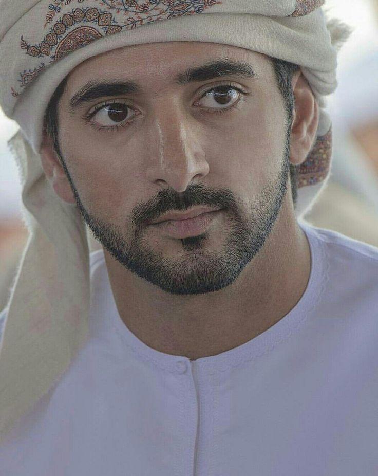 796 best Sheikh Hamdan Bin Mohammad Bin Rashid Al Maktoum ...