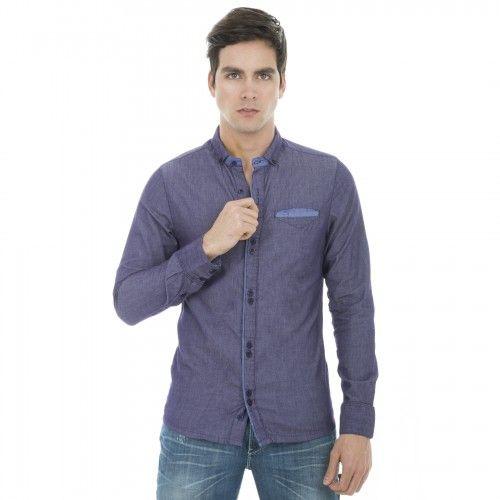 Camisas - Kenzo jeans