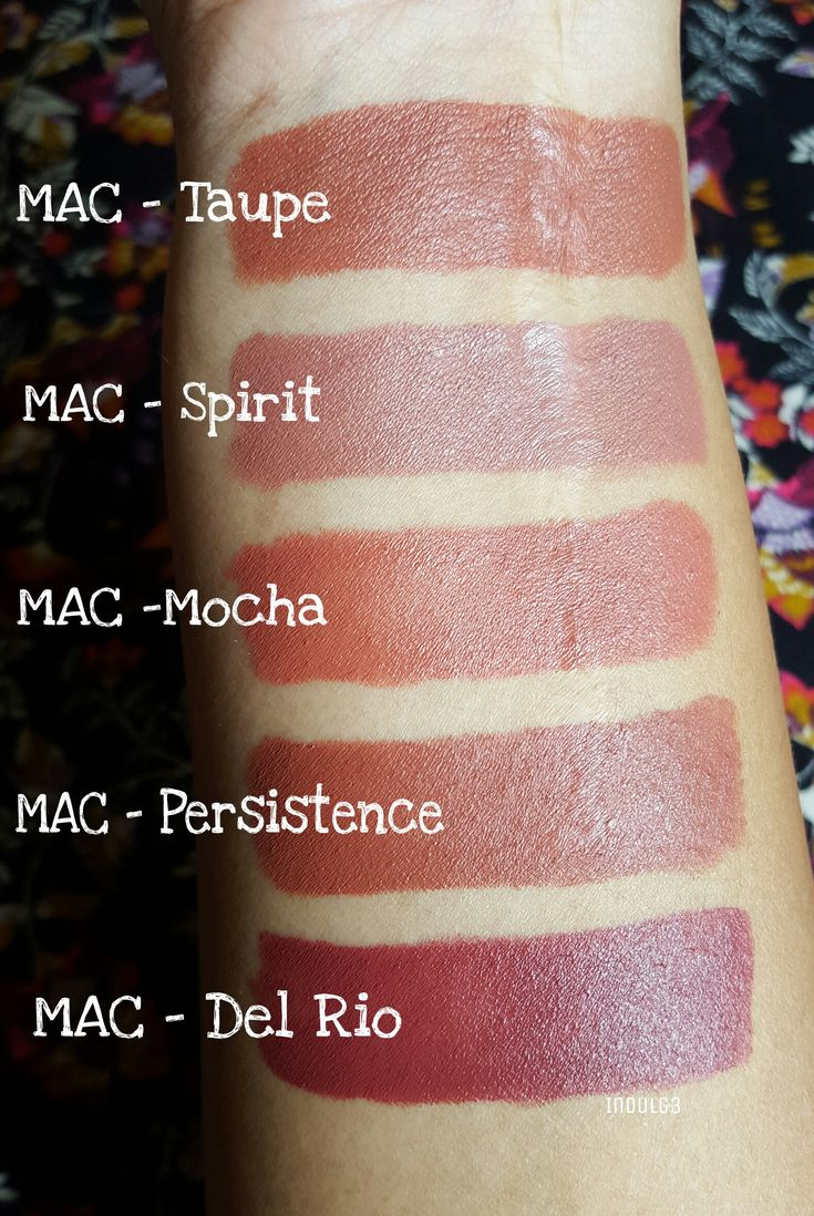 Bien-aimé Best 25+ Mocha mac lipstick ideas on Pinterest | Mac lipstick, Top  QB58