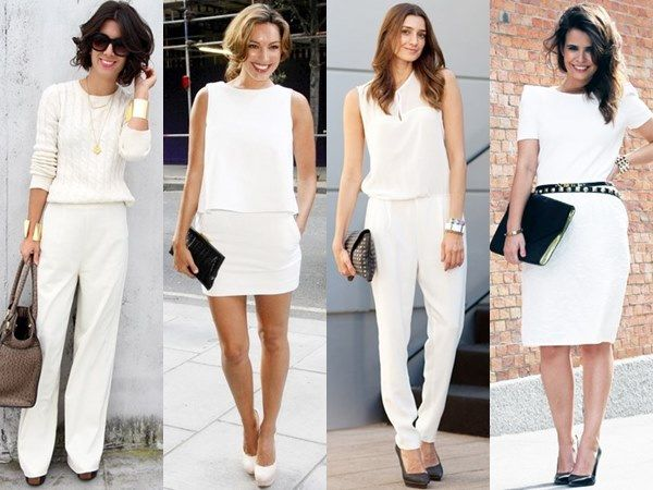 25  best ideas about Formal attire for women on Pinterest | Formal ...