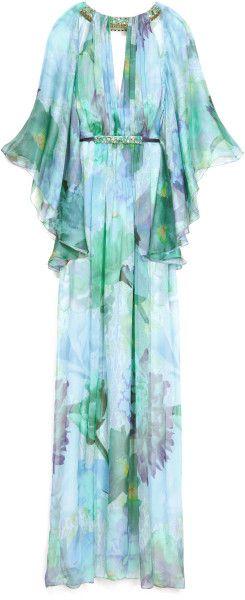 kaftan dresses for sale | Kaftan Dresses For Sale