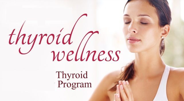 #Thyroid – The Functions and Causes of #Disease Caused by This #Health #iodine
