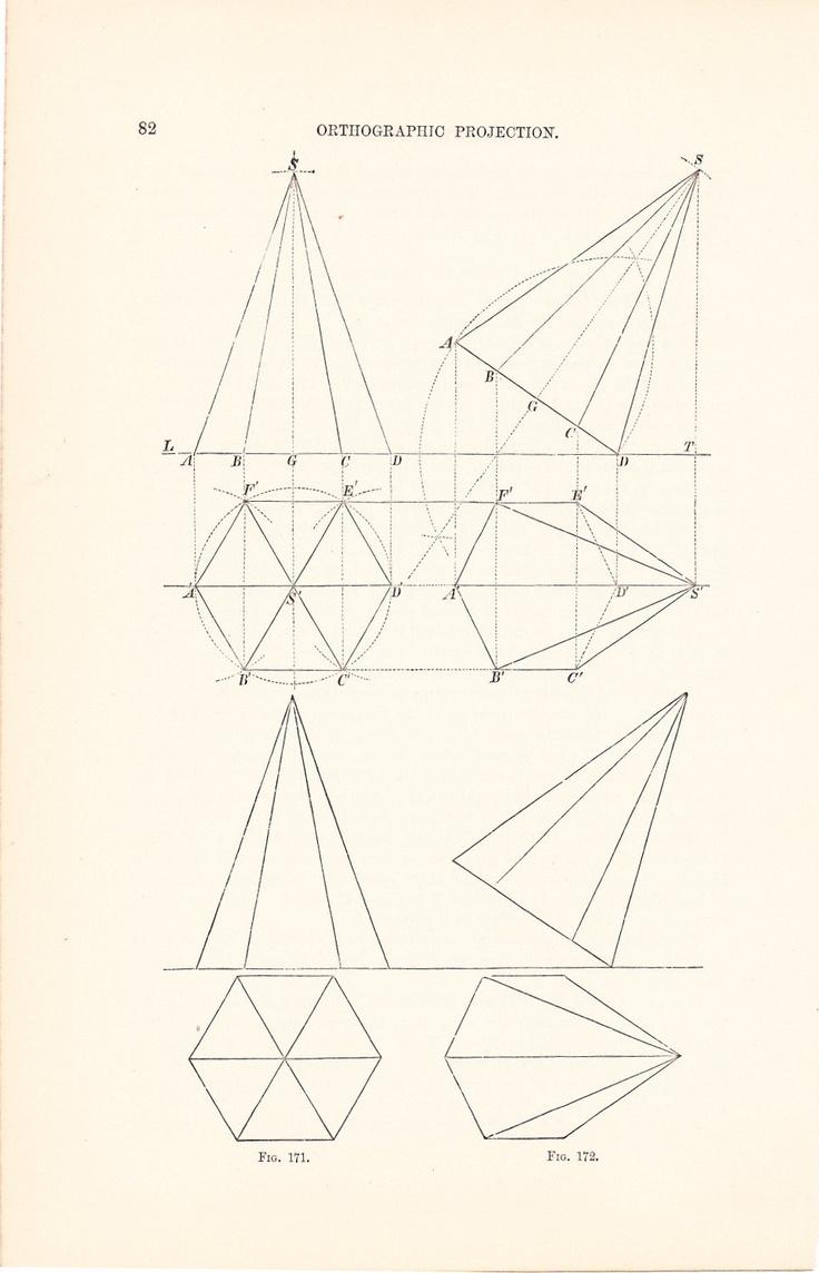 161 best blueprint images on pinterest user interface design user 1886 technical drawing antique math geometric mechanical drafting interior design blueprint art illustration framing 100 years old malvernweather Gallery