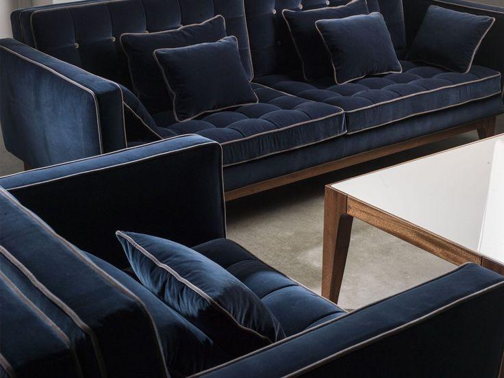 С ценами модно ознакомиться здесь  http://www.mebelclub.ru/factory/chelini/ #chelini #furniture #home