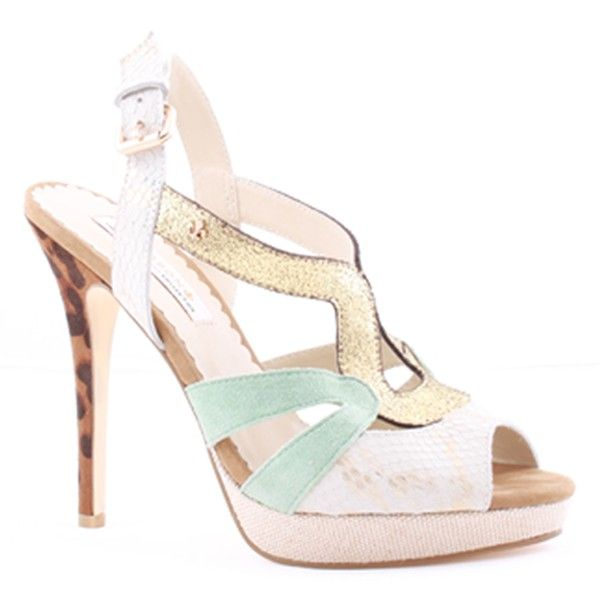Amy Huberman NEW 2015 Summer Collection available www.greenesshoes.com