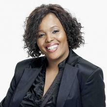 Hire / Book Tumi Morake corporate entertainer. Tumi Morake is from the Free State, grew up in North West and is now based in Gauteng. She studied Drama at Wits University in 2000 to 2003. She majored in performance and writing, focussing on the comedy...  For more info visit: http://eventsource.co.za/ads/tumi-morake/