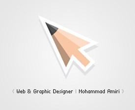 #logo #design #identity #Branding