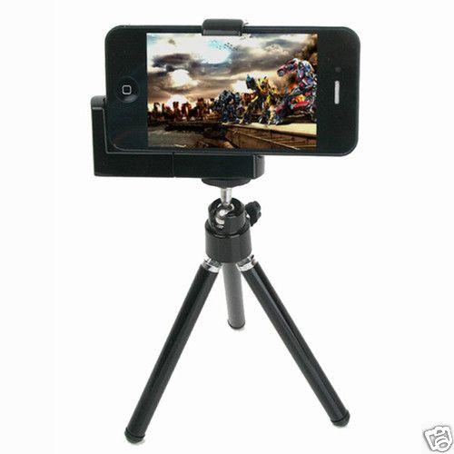 Holder for iPhone/SamSung/ HTC/BlackBerry/LG