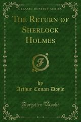 the adventures of sherlock holmes book cover - Google Search